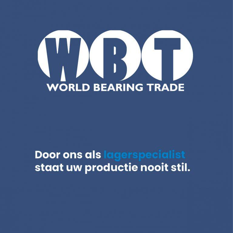 Brochure WBT