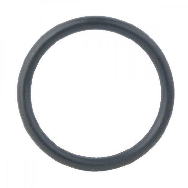 O-ringen NBR