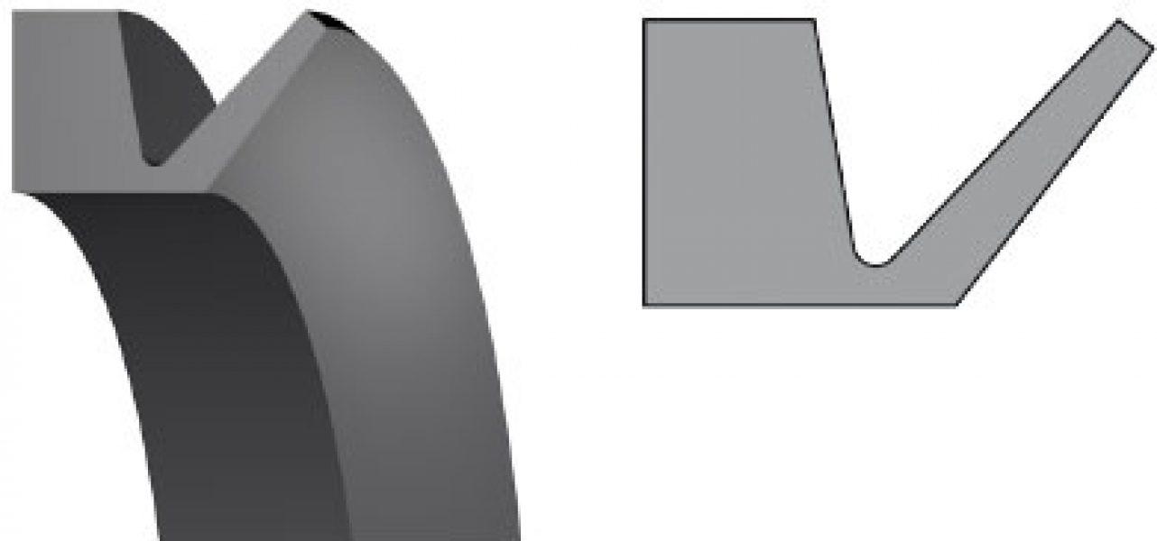 V-ringen